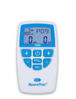 Buy Tens Machine