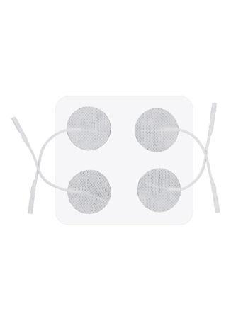 Neurotrac Electrodes