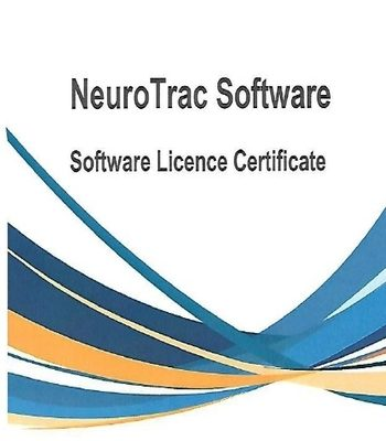 Neurotrac Software